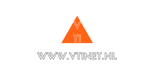 VTInet.nl